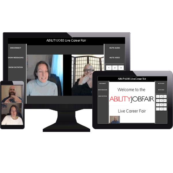 ABILITYJOBS-career-fair-screens-600